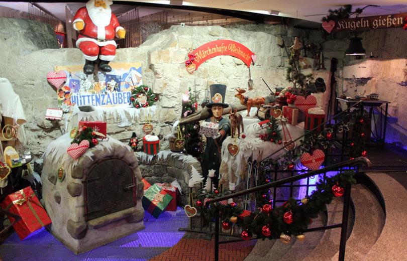 Weihnachtsessen Dresden.Besondere Angebote Im Advent Vom Pulverturm An Der Frauenkirche
