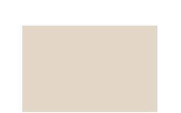 Pulverturm Dresden Erlebnisgastronomie An Der Frauenkirche